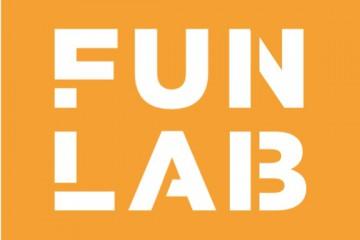 Funlab_logo_fons_blanc
