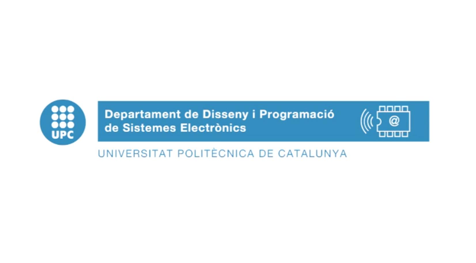 UPC-Manresa