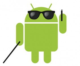 android_cec