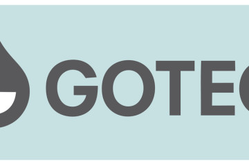 logo_GOTEO_color_vect