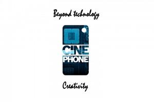 logo_cinephone_2k15_fondo_pantalla