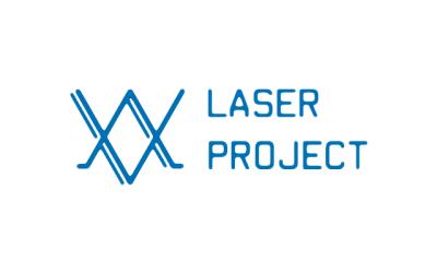 laserProject