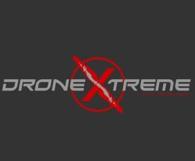 DroneXtremeFINALBO