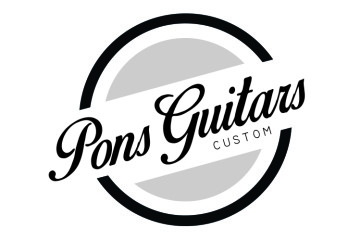logo_pons